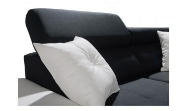 corner-sofa-beds - Kampona - 4