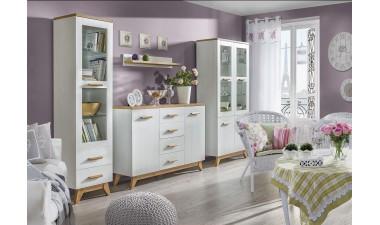cabinets - Sven Sv3 - 2