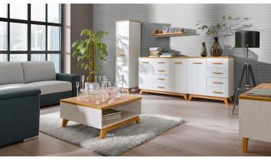 coffee-tables - Sven Sv10 - 3