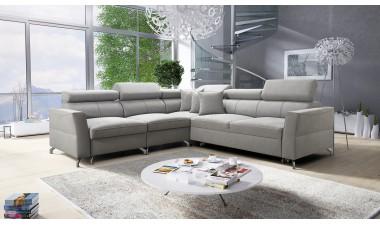 corner-sofa-beds - Veneto IV - 1