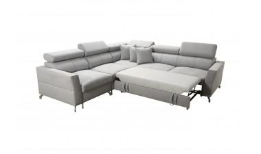 corner-sofa-beds - Veneto IV - 2