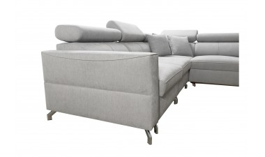 corner-sofa-beds - Veneto IV - 5