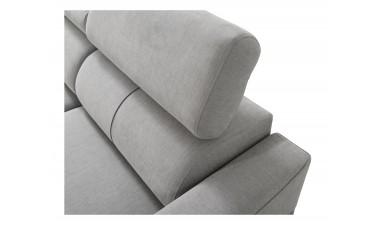 corner-sofa-beds - Veneto IV - 6