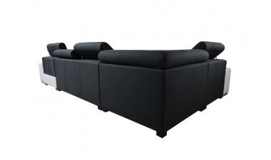 corner-sofa-beds - Kampona - 7
