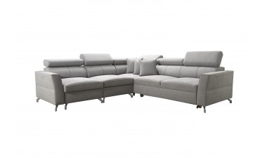 corner-sofa-beds - Veneto IV - 8