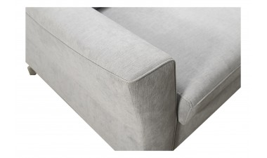 corner-sofa-beds - Veneto IV - 9