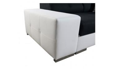 corner-sofa-beds - Kampona - 8