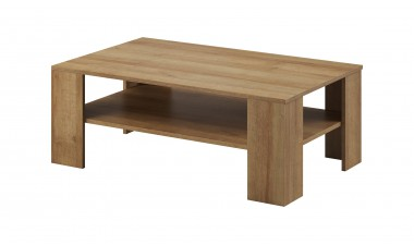 coffee-tables - Roni 103 - 1
