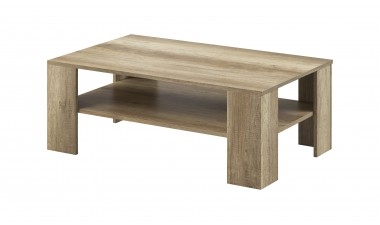 coffee-tables - Roni SL103 Coffee Table - 1