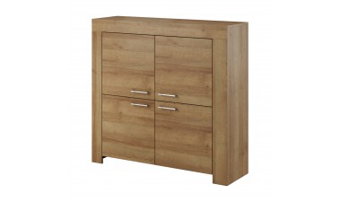 chest-of-drawers - Roni 120 - 1