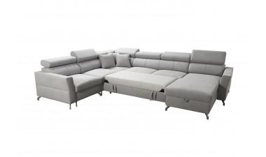 corner-sofa-beds - Veneto VII - 2