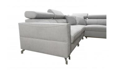 corner-sofa-beds - Veneto VII - 4