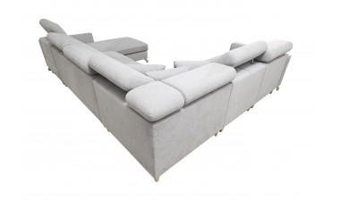corner-sofa-beds - Veneto VII - 5