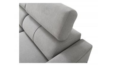 corner-sofa-beds - Veneto VII - 7
