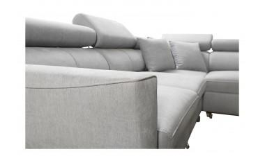 corner-sofa-beds - Veneto VII - 8