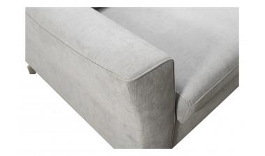 corner-sofa-beds - Veneto VII - 9