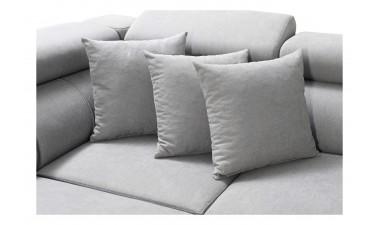 corner-sofa-beds - Veneto VII - 10