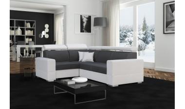 corner-sofa-beds - Argentina II