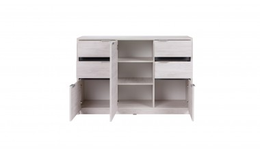 kids-and-teens-wall-units - Baden IV - 3