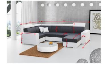 corner-sofa-beds - Argentina IV