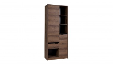 cabinets - Baden r2d1sz Cabinet - 1