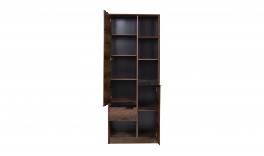 cabinets - Baden r2d1sz Cabinet - 2
