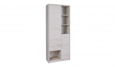 cabinets - Baden r2d1sz Cabinet - 3