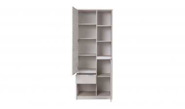 cabinets - Baden r2d1sz Cabinet - 4