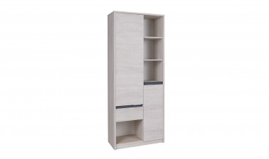 cabinets - Baden r2d1sz Cabinet - 5