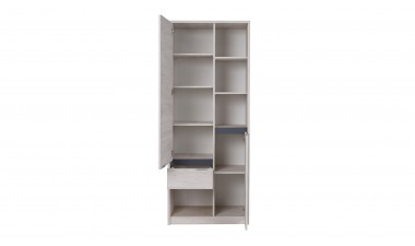 cabinets - Baden r2d1sz Cabinet - 6