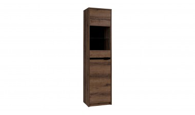 cabinets - Baden d50 - 2