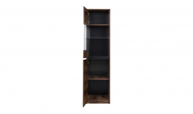cabinets - Baden d50 Cabinet - 4