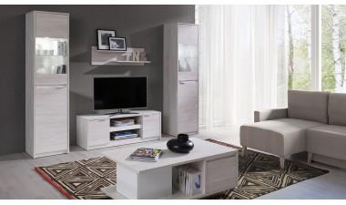 cabinets - Baden d50 Cabinet - 7