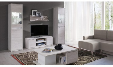 cabinets - Baden d50 - 7
