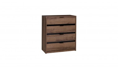chest-of-drawers - Baden k4sz - 1