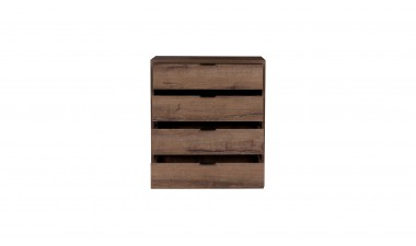 chest-of-drawers - Baden k4sz Chest of drawers - 2