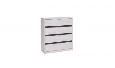 chest-of-drawers - Baden k4sz - 3