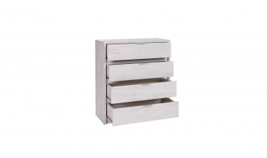 chest-of-drawers - Baden k4sz Chest of drawers - 5