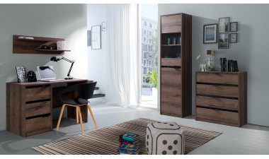 chest-of-drawers - Baden k4sz - 6