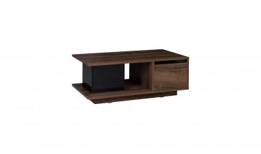 coffee-tables - Baden coffe table