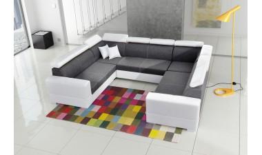 corner-sofa-beds - Argentina V