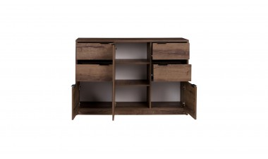 chest-of-drawers - Baden k3d4sz Chest of drawers - 2