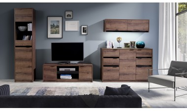 chest-of-drawers - Baden k3d4sz Chest of drawers - 3