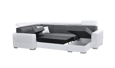 corner-sofa-beds - Argentina V - 3
