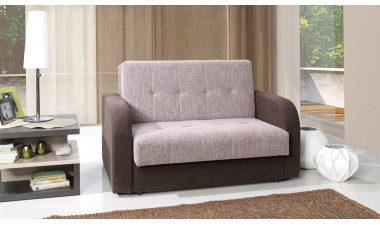 sofas-and-sofa-beds - Lopez - 1