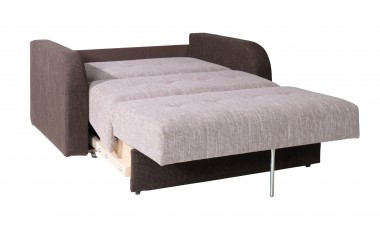 sofas-and-sofa-beds - Lopez - 2