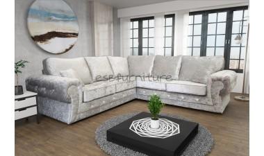 corner-sofa-beds - Tango with Diamonds - 1