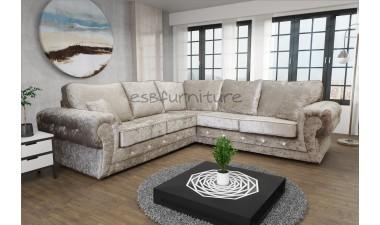 corner-sofa-beds - Tango with Diamonds - 3