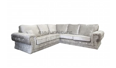 corner-sofa-beds - Tango with Diamonds - 4