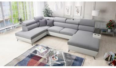 corner-sofa-beds - Modivo VI - 1